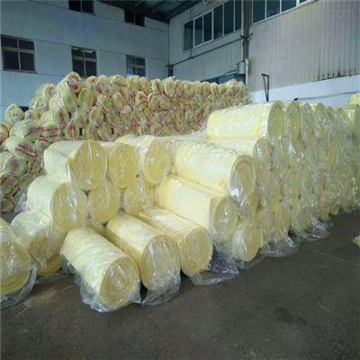 钢结构铝箔玻璃棉价格