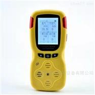 ZQ5N便携式氧气气体检测仪