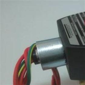 ATOS电液换向阀SDHI-0713-23苏州代理特价