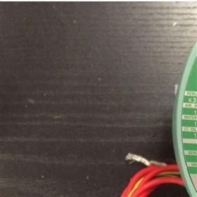 ATOS电液换向阀SDHI-0713-23上海办事处