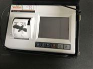 三豐SJ-310表面粗糙度測試儀 彩色大屏