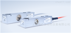 德国HBMHLC 高精度称重传感器
