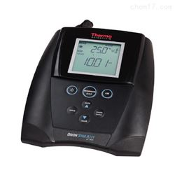 110D-01A奥立龙台式溶解氧测量仪氧分析仪