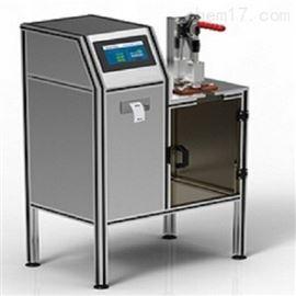 ZRX-29289玻璃瓶耐内压力测试机