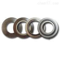 D1222内外环金属石墨密封垫片