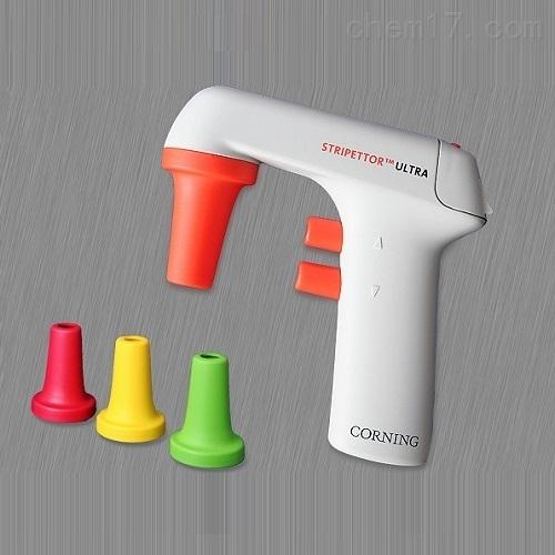 美国Corning®(康宁) 电动移液器