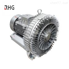 二级能效高压旋涡气泵