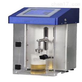 ZRX-29253啤酒泡沫稳定性 测定仪