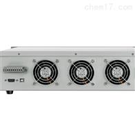 昂盛达ASD929双路快充移动电源测试设备