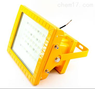 浙江省CCD97系列系列 LED免维护防爆灯厂家