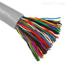 充油通信电缆HYAT 50*2*0.4