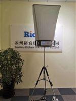 风量罩(新风量检测仪)