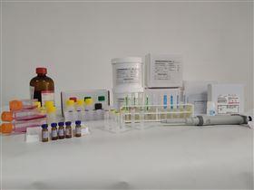 09-250溴化氢琼脂糖凝胶
