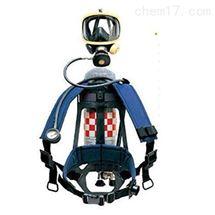 C900巴固正压式空气呼吸器 携气式PANO全面罩