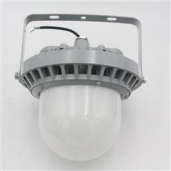温州市海洋王NFC9186ALED三防平台灯