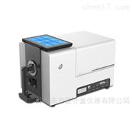 杭州彩譜 高穩定性臺式分光測色儀