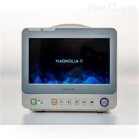MAGNOLIA M11柯林 全科室插件式监护仪