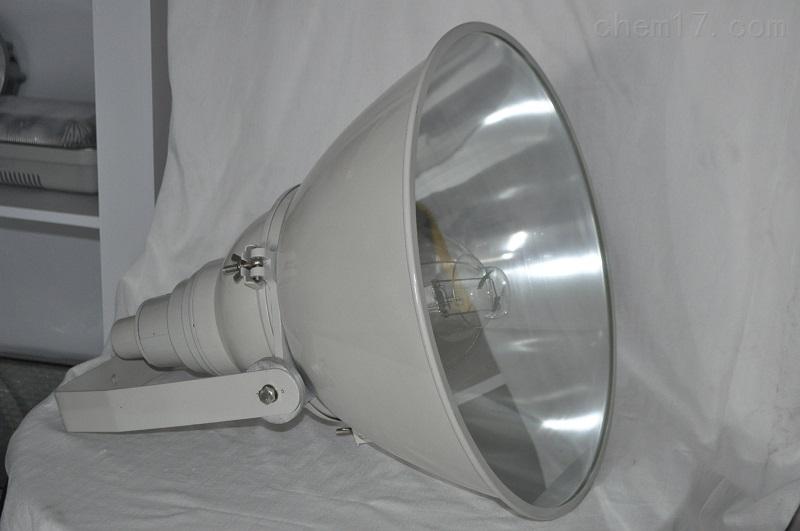 浙江省海洋王NTC9200A防震型超强投光灯