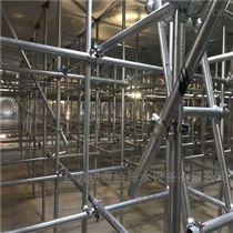 定制抗浮式地埋一体化消防水箱使用寿命延长