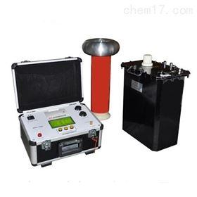 超低频高压发生装置