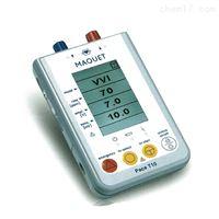Pace T10美敦力单腔体外临时起搏器
