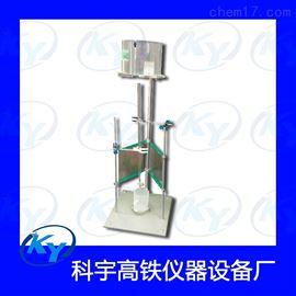 GDM-100泡沫沉降距及泌水率测定仪