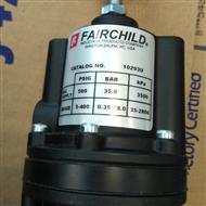 10293U美国仙童Fairchild调节器
