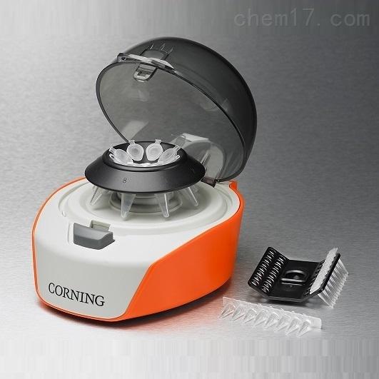 美国Corning®(康宁) LSE™ 迷你离心机