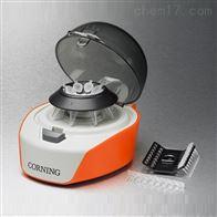 6770美国Corning®(康宁) LSE™ 迷你离心机