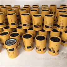 供应卡特机油滤清器7W-2327