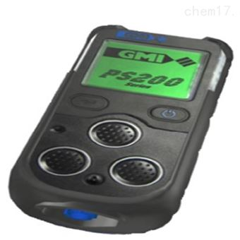 ps200多气体检测仪