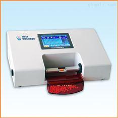 YD-5S片剂硬度检测仪 泡腾片硬度测定仪