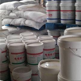 湖南省薄型钢结构防火涂料多少钱一平米