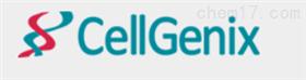 CellGenix国内授权代理