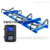 ACX皮带秤 化工行业调速定量给料机