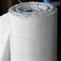 1mm石棉布50米一卷價格