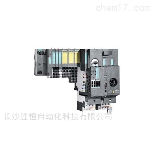 西门子模拟量输入模块6ES7134-6GB00-0BA1