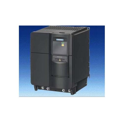 西门子6SE6440-2UD42-0GB1变频器200KW