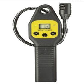 可燃气体泄漏检测/检漏仪