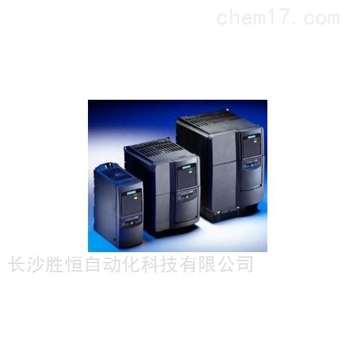 西门子G120变频器6SL3211-0AB12-5UA1