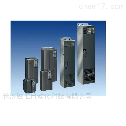 西门子MM430变频器6SE6430-2UD31-1CA0
