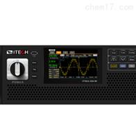 艾德克斯IT7845-350-270可编程交直流源