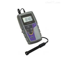 DO6+Eutech优特工业在线便携式do氧分析仪