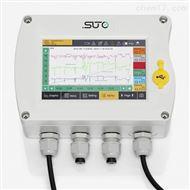 希爾思SUTO S330壓縮空氣流量計套裝
