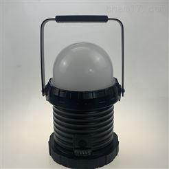 浙江省海洋王FW6330ALED轻便式工作灯