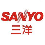 三洋培养箱售后维修 SANYO全系列故障服务