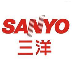 SANYO(24H客服) 三洋灭菌锅售后维修