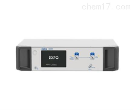 CD-4000时钟数据恢复(CDR)单元