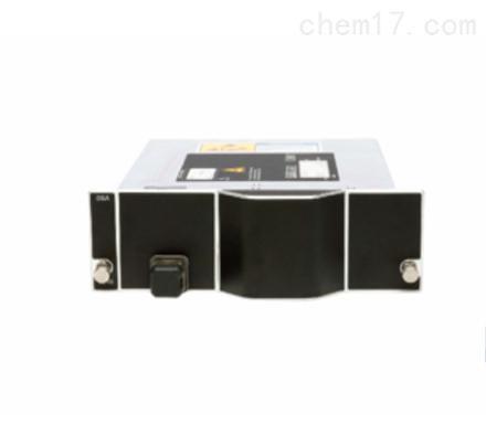 高波长精度光谱分析仪