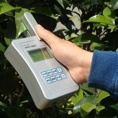 TYS-3N植物营养叶绿素测定仪